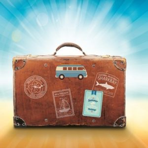 Tourisme social