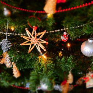 Le Trésor de Noël