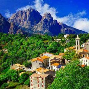 Calvi – Corse