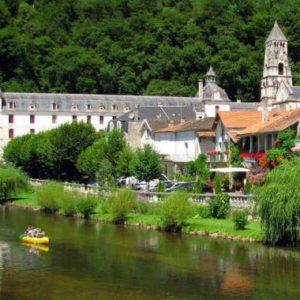 Nontron – Dordogne