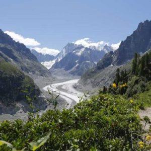 Chamonix – Haute Savoie
