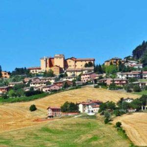 Italie – Ravenne