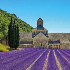 Apt en Provence – Vaucluse