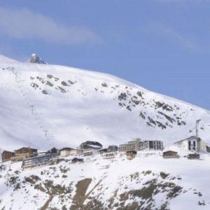 St Lary Soulan – Hautes Pyrénées