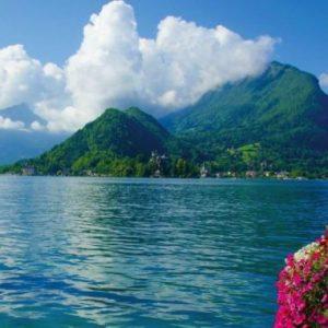 Praz sur Arly – Haute Savoie