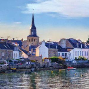 Sarzeau – Morbihan