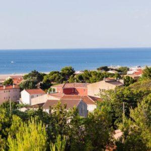 Saint Pierre la Mer – Aude