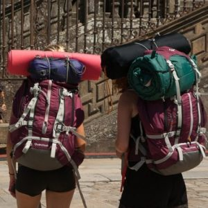 Excursions et séjours organisés