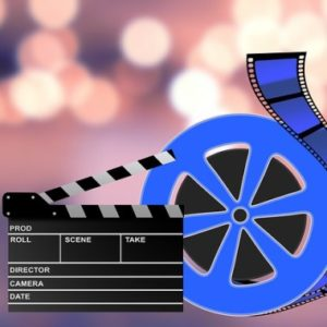 Cinémas indépendants de l'Isère